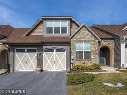 2408 MILL RACE RD Frederick, MD MLS# FR9577540