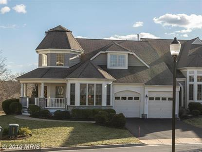 2535 MILL RACE RD Frederick, MD MLS# FR9584707