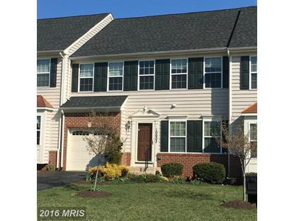 10603 NATHANIEL WAY #26 New Market, MD MLS# FR9591545
