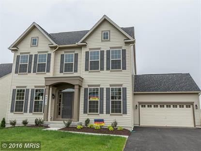 6623 CAMBRIA CT Frederick, MD MLS# FR9623224