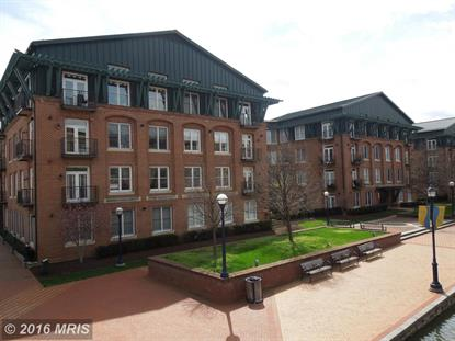 35 ALL SAINTS ST E #103 Frederick, MD MLS# FR9655437