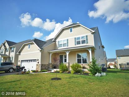 4903 ELEANOR DR Frederick, MD MLS# FR9721211
