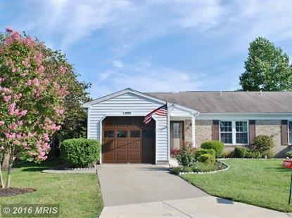 6905 BALSAM CT Frederick, MD MLS# FR9757971