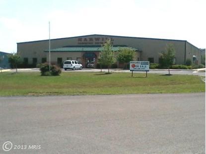 531 MCGHEE RD, Winchester, VA