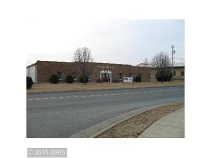 704 BAKER LN Winchester, VA MLS# FV7552395