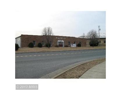 704 BAKER LN Winchester, VA 22603 MLS# FV7552401