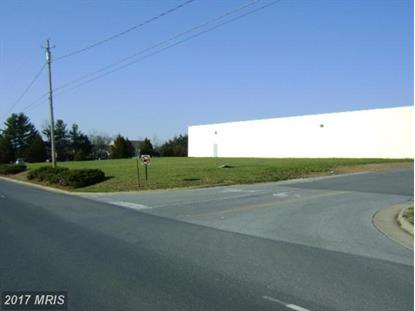 320 FAIRFAX PIKE #PARCEL A Stephens City, VA 22655 MLS# FV7573979