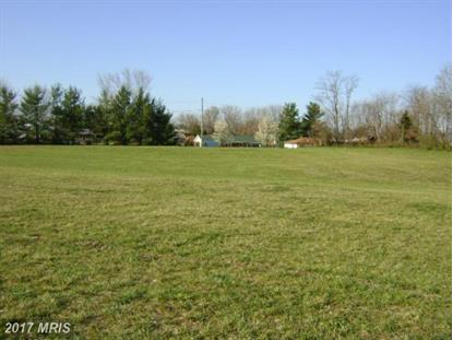 320 FAIRFAX PIKE #PARCEL F Stephens City, VA 22655 MLS# FV7576073