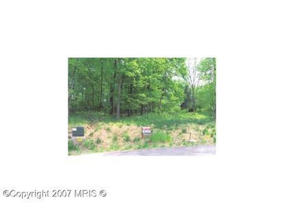 SKYLAR LANES WAY Winchester, VA MLS# FV7623740