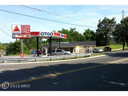 119 CEDAR GROVE RD, Winchester, VA