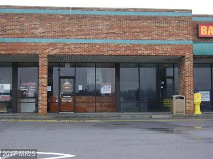 320 FAIRFAX PIKE #11 Stephens City, VA 22655 MLS# FV7786383