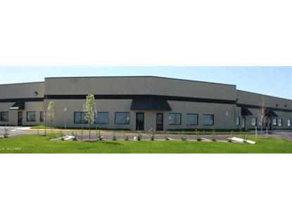 156 FORT COLLIER RD #UNIT 6 Winchester, VA 22603 MLS# FV8075559