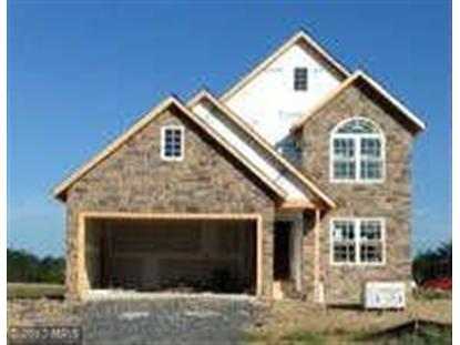 265 ROSSMANN BLVD #LOT 42 SECTION 5 Winchester, VA MLS# FV8156344