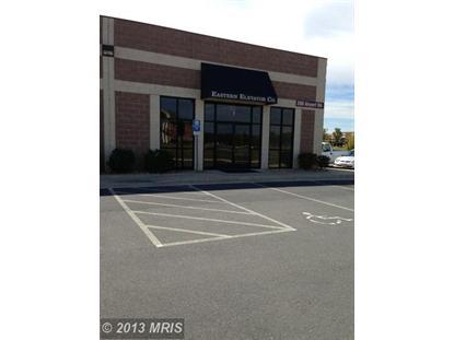 290 AIRPORT RD Winchester, VA MLS# FV8184829
