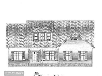 105 CHRISTO REY DR Clear Brook, VA MLS# FV8222634