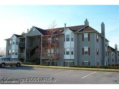 110 TIMBERLAKE TER #5 Stephens City, VA 22655 MLS# FV8243673