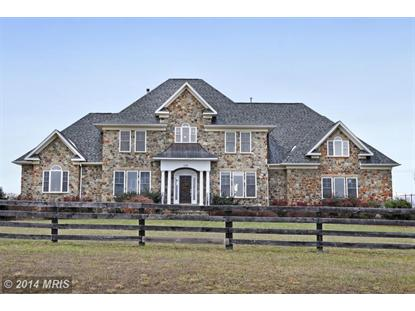 170 SPRINGWOOD LN Stephens City, VA MLS# FV8245997