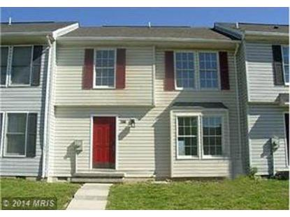 Address not provided Winchester, VA 22602 MLS# FV8254047