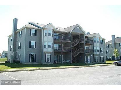 152 BROOKLAND CT #8 Winchester, VA 22602 MLS# FV8257119