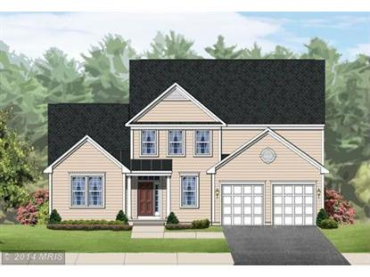 LADYSMITH DR Stephens City, VA MLS# FV8261567