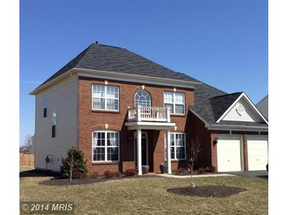 130 CORRAL DR Stephens City, VA MLS# FV8286365