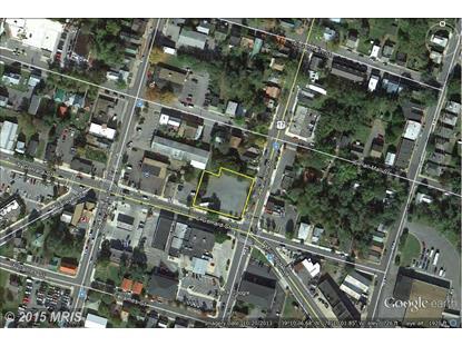 811 Cameron ST S Winchester, VA MLS# FV8314144
