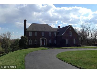 365 WINDSOR LN Winchester, VA MLS# FV8315410