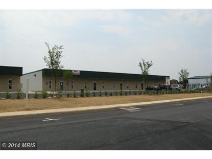 830 KENT ST N Winchester, VA 22601 MLS# FV8338941