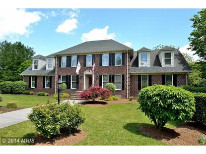 228 TYLER DR Clear Brook, VA MLS# FV8358890