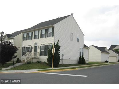 200 SHOE BUCKLE CT Stephens City, VA MLS# FV8365385