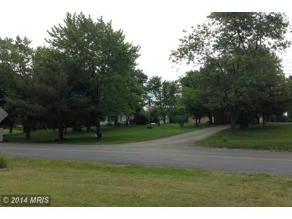 1007 HUDSON HOLLOW RD Stephens City, VA MLS# FV8367501