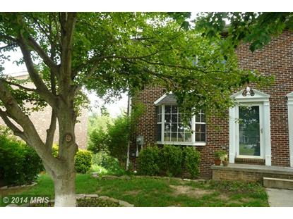 217 WILLOWBROOK CT Winchester, VA MLS# FV8381577