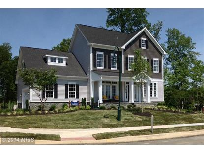 7065 FARMHOUSE CT Stephenson, VA MLS# FV8384037