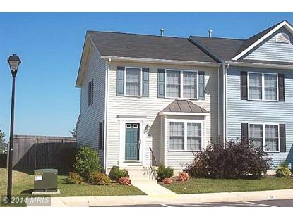 101 TRADE WIND LN Winchester, VA MLS# FV8389871
