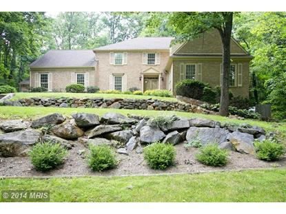 139 OLD FOREST CIR Winchester, VA MLS# FV8393165