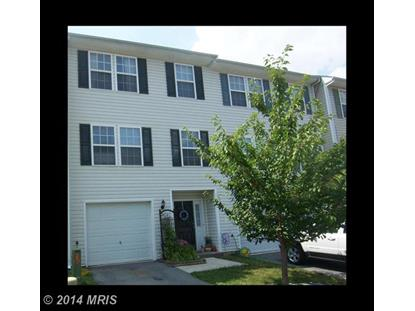 5247 MULBERRY TER Stephens City, VA MLS# FV8397555