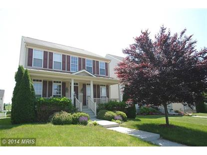 1209 FAIRFAX ST Stephens City, VA MLS# FV8404754