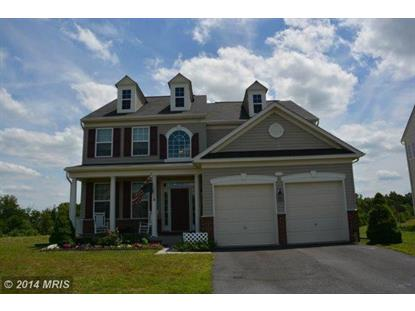 Address not provided Stephens City, VA MLS# FV8406603