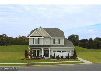 0 LATTICE DR Stephenson, VA MLS# FV8411323
