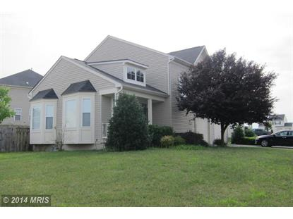 108 CHELTENHAM DR Stephens City, VA MLS# FV8435187