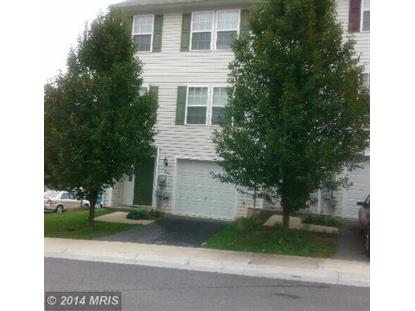 5242 MULBERRY TER Stephens City, VA MLS# FV8439490