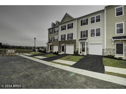 243 SCHRAMM LOOP Stephens City, VA MLS# FV8439645