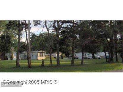 225 INDIAN HOLLOW RD Winchester, VA MLS# FV8440558