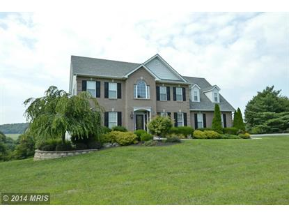 1231 APPLE PIE RIDGE RD Winchester, VA MLS# FV8444293