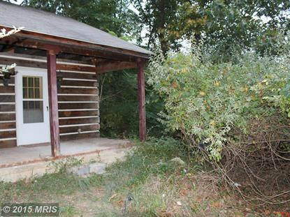 124 CHARMING CT Winchester, VA MLS# FV8461023