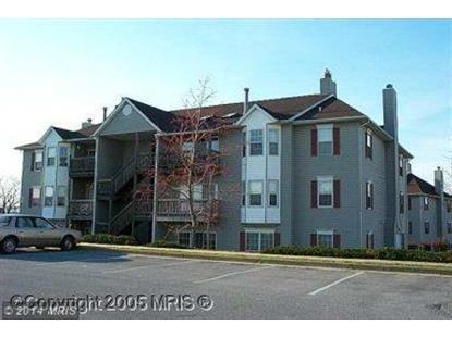 110 TIMBERLAKE TER #8 Stephens City, VA MLS# FV8472243
