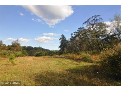 LOT 137 NORTH FREDERICK PIKE Winchester, VA MLS# FV8478908