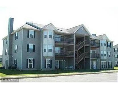 152 BROOKLAND CT #10 Winchester, VA 22602 MLS# FV8485841