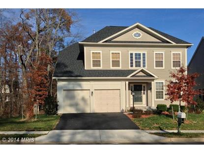 25 BLACKFORD DR Stephenson, VA MLS# FV8488406