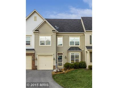 303 BERWICK LN Stephens City, VA MLS# FV8491149